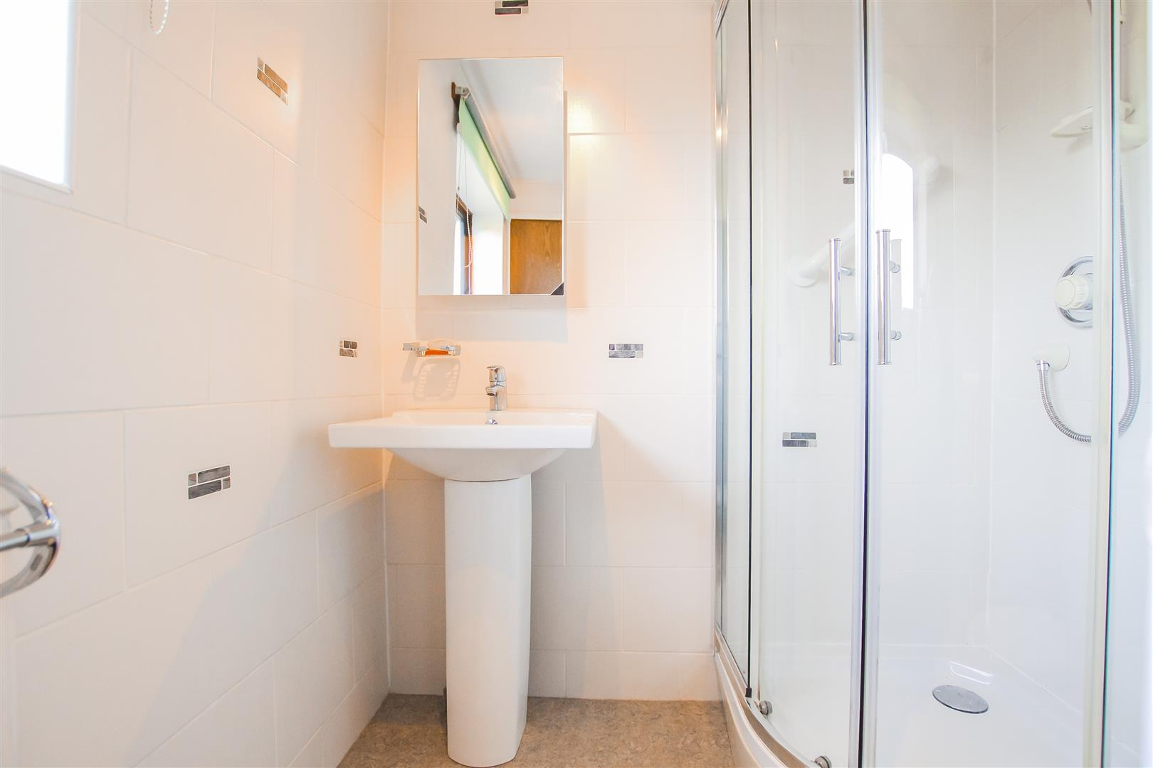 4 Bedroom Detached House For Sale - Image 37